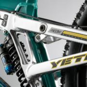 YETI-303-REAR-SHOCK